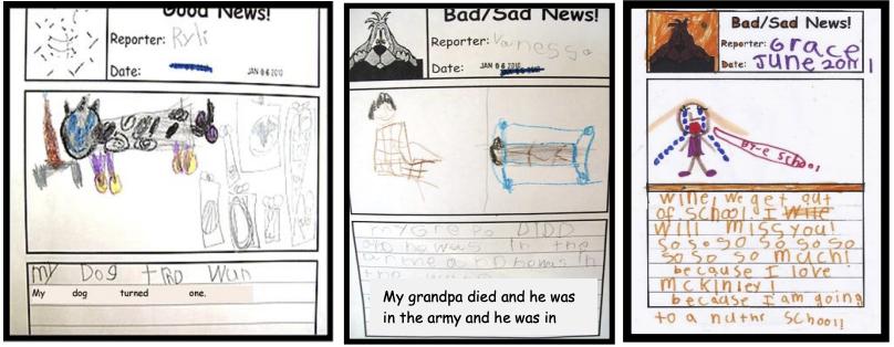 news-stories-kindergarten.v2