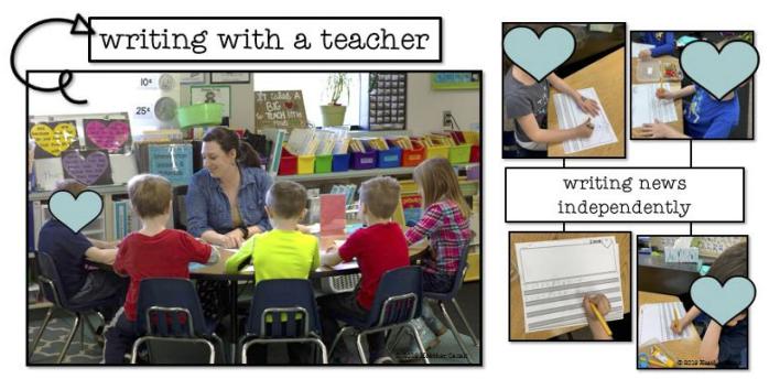 news-stories-kindergarten.v3