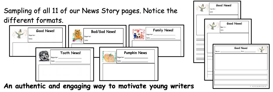 news-stories-kindergarten.v5