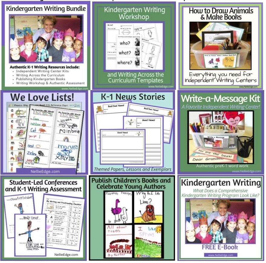 news-stories-kindergarten.v9
