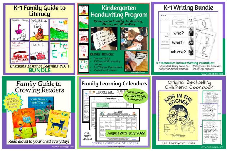 tpt-resources-kindergarten-nellie-edge