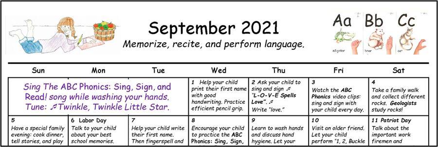 kindergarten-homework-990000079e04513c