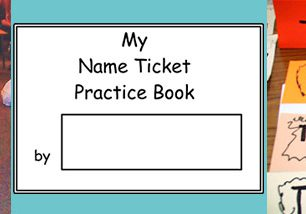 name-ticket1